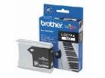 BROTHER INK CARTRIDGE LC57 BLACK HIGH YIELD 900 PAGES