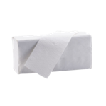 DURO HAND TOWEL COMPACT TAD 190X290MM 90 SHEET PACK 24