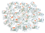 ALLENS KOOL MINTS INDIVIDUALLY WRAPPED 1KG