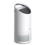 TRUSENS Z1000 AIR PURIFIER SMALL ROOM