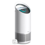 TRUSENS Z2000 AIR PURIFIER WITH SENSORPOD AIR QUALITY MONITOR MEDIUM ROOM