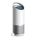 TRUSENS Z3000 AIR PURIFIER WITH SENSORPOD AIR QUALITY MONITOR LARGE ROOM