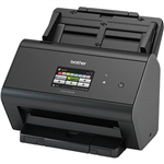 BROTHER ADS2800W WIRELESS DESKTOP DOCUMENT SCANNER