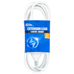 THE BRUTE POWER CO EXTENSION LEAD 5 METRE