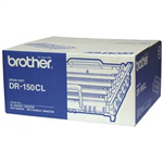 BROTHER DR150CL DRUM CARTRIDGE