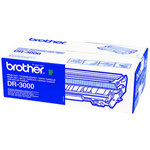 BROTHER DR3000 DRUM CARTRIDGE
