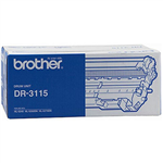 BROTHER DR3115 DRUM CARTRIDGE