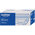 BROTHER DR3215 DRUM CARTRIDGE