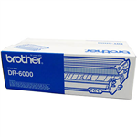BROTHER DR6000 DRUM CARTRIDGE