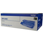 BROTHER DR3425 DRUM CARTRIDGE