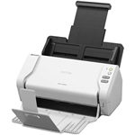 BROTHER ADS2200 DESKTOP DOCUMENT SCANNER