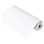 BROTHER A4 PERFORATED ROLL