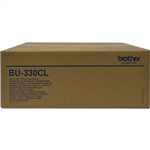 BROTHER BU330CL BELT UNIT