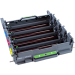 BROTHER DR441CL DRUM CARTRIDGE