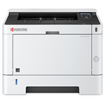 KYOCERA P2040DW ECOSYS WIRELESS MONO LASER PRINTER A4