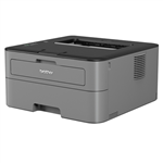 BROTHER HLL2300D MONO LASER PRINTER A4
