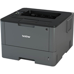 BROTHER HLL5200DW WIRELESS MONO LASER PRINTER A4